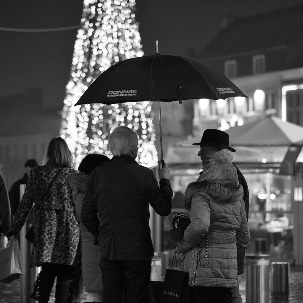 christmas-shopping-3